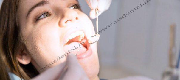 regular dental checkup preparations