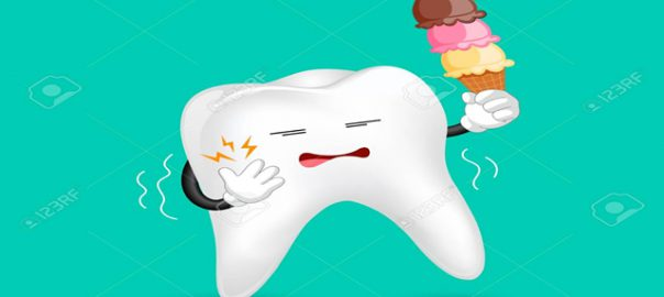 Teeth sensitivity – is there any solution?